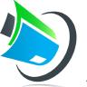 RunMyAccounts logo