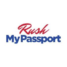 Aviation job opportunities with Rushmypassport Com