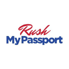 Aviation job opportunities with Rushmytravelvisa Com