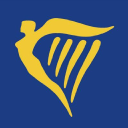 Official Ryanair website | Book direct for the lowest fares | Ryanair.com