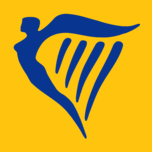 Aviation job opportunities with Ryanair