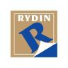 Rydin Decal logo