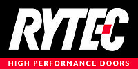 Aviation job opportunities with Rytec