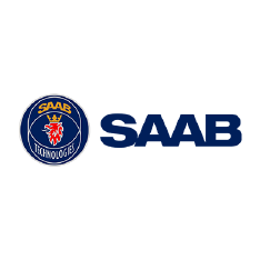 Aviation job opportunities with Saab