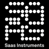 Saas Instrumentti Oy