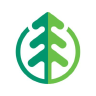SaaSquatch logo