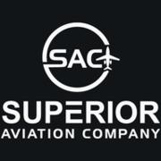 Aviation job opportunities with Superior Aviation Company