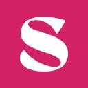 Sahoja Inc. Logo