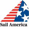 Sail America logo