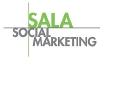 Sala Social Marketing logo
