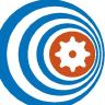 Sales Engine Ltd logo