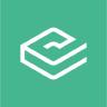 Sales Layer logo