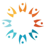 Salsa Labs logo