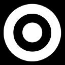 Salween Studio logo