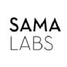 SAMA Labs logo