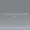 Samuelsohn Ltd.