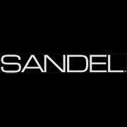 Aviation job opportunities with Sandel Avionics