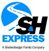 S & H Express, Inc.