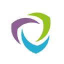 Procera Logo