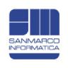 Sanmarco Informatica Spa logo