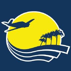 Aviation training opportunities with Sarasota Avionics