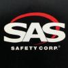 SAS Safety Corp.