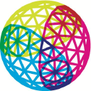 Satellite Foundation Logo