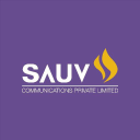 SAUV Communications Private Limited logo