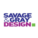 Savage and Gray Design Ltd logo