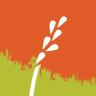 Savory Institute logo