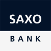 Saxo Bank AS