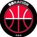 SBNation.com | Sports news, video, live coverage, community