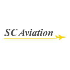 Aviation job opportunities with Sc Aviation
