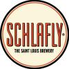 The Saint Louis Brewery LLC