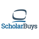 ScholarBuys Logo