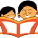 School Admissions logo
