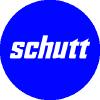 Schutt Sports, Inc.