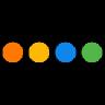 ScienceLogic logo