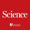 Science | AAAS