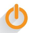 Screen Pilot logo