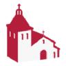 Santa Clara University logo