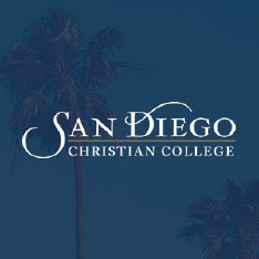 Aviation training opportunities with San Diego Christian College Aviation Department