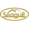 Seagull AS