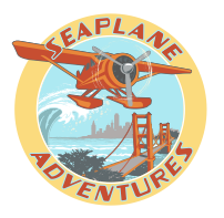 Aviation job opportunities with San Francisco Seaplane Tours