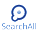 SearchAll.com - Search All Your Favorite Websites in One Place