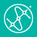 Search Insights Logo
