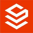 SearchStax Logo