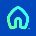 Shopping Tourism: Shop Internationally at Sears