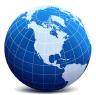 Cloudfactors LLC logo