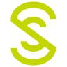 SecureSoft logo
